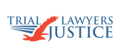 Trial Lawyers for Justice (TL4J)