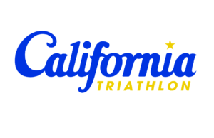 California Triathlon